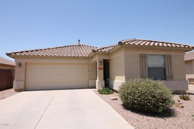 353 W Welsh Black Circle, San Tan Valley, AZ 85143 - MLS#: 5778728
