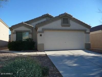 23251 W Cocopah Street, Buckeye, AZ 85326 - MLS#: 5778729