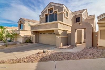 15850 S 11TH Place, Phoenix, AZ 85048 - MLS#: 5778737