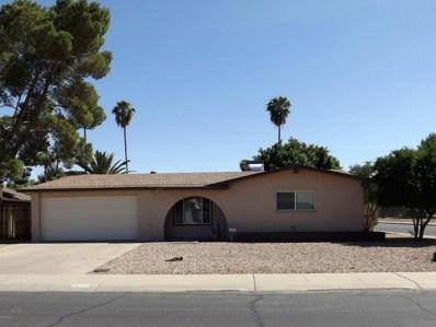 2059 E Greenway Drive, Tempe, AZ 85282 - MLS#: 5778754