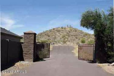 312 W Mission Lane, Phoenix, AZ 85021 - MLS#: 5778755
