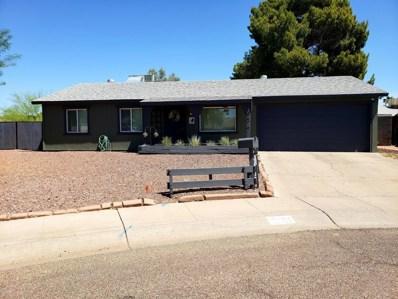 3474 E Crocus Drive, Phoenix, AZ 85032 - MLS#: 5778758