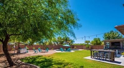 3978 E Vernon Street, Gilbert, AZ 85298 - MLS#: 5778764