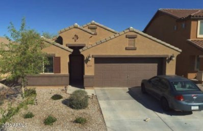 17891 W Badger Way, Goodyear, AZ 85338 - MLS#: 5778770