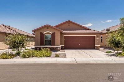 41003 W Mary Lou Drive, Maricopa, AZ 85138 - MLS#: 5778771