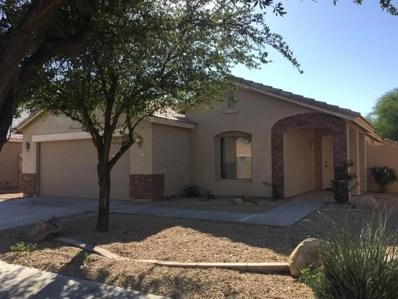 2276 S 172ND Lane, Goodyear, AZ 85338 - MLS#: 5778779