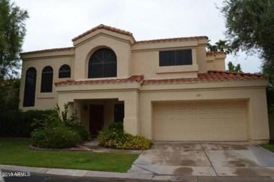 50 W Greentree Drive, Tempe, AZ 85284 - MLS#: 5778791