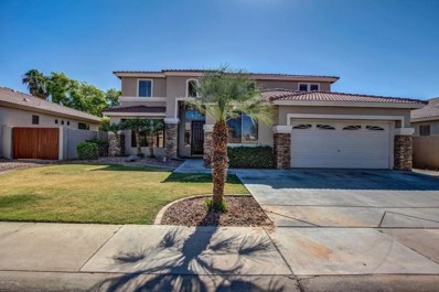 103 W Cedar Drive, Chandler, AZ 85248 - MLS#: 5778793
