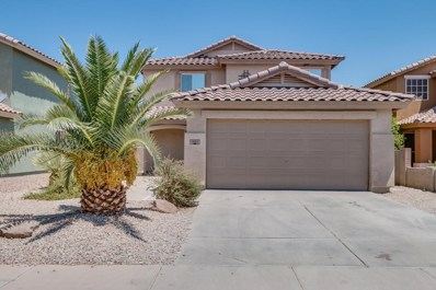 1082 E Rolls Road, San Tan Valley, AZ 85143 - MLS#: 5778797