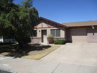9910 N 97TH Avenue Unit A, Peoria, AZ 85345 - MLS#: 5778799