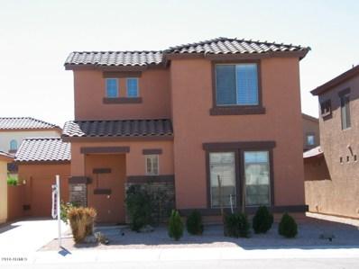 2675 E Longhorn Place, Chandler, AZ 85286 - MLS#: 5778805