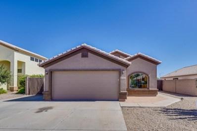 8636 W Tumblewood Drive, Peoria, AZ 85382 - MLS#: 5778813