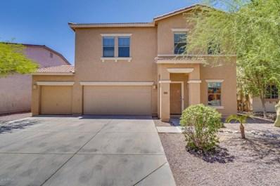 17037 W Saguaro Lane, Surprise, AZ 85388 - MLS#: 5778817