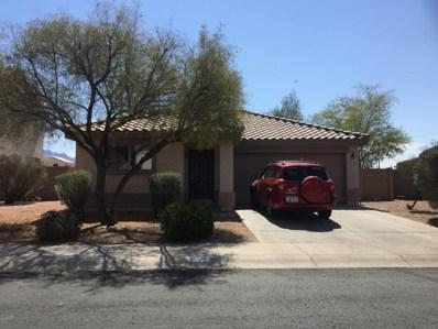 1137 S Brice Street, Mesa, AZ 85208 - MLS#: 5778824