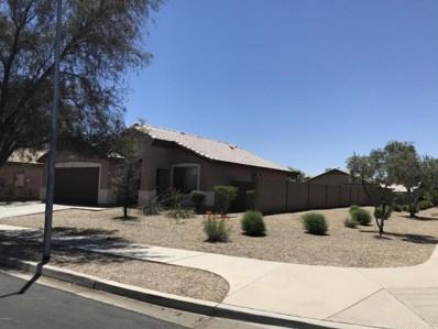 17271 W Apache Street, Goodyear, AZ 85338 - MLS#: 5778825