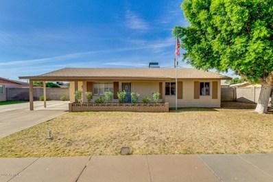 2124 W Wood Drive, Phoenix, AZ 85029 - MLS#: 5778827
