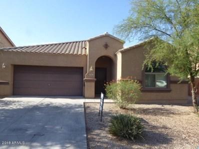 7402 W Wood Street, Phoenix, AZ 85043 - MLS#: 5778832