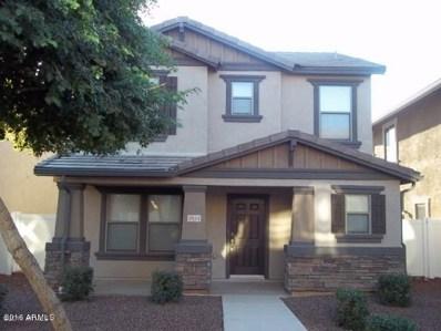 3914 E Jasper Drive, Gilbert, AZ 85296 - MLS#: 5778836