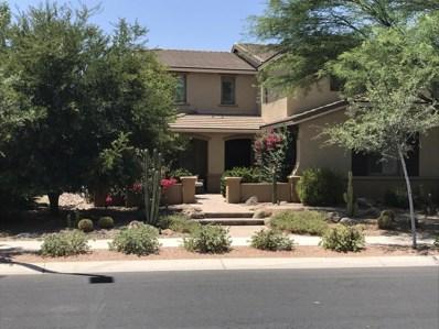 71 W Canyon Way, Chandler, AZ 85248 - MLS#: 5778843
