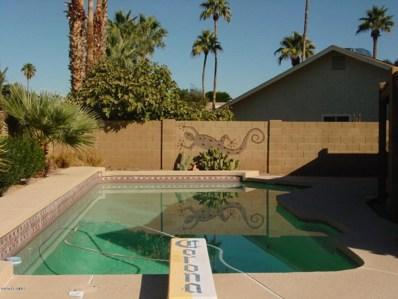 7740 E Valley Vista Lane, Scottsdale, AZ 85250 - MLS#: 5778844