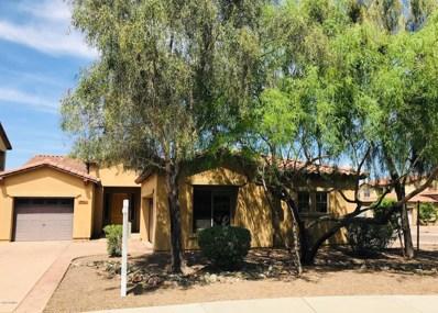 2138 E Desert Drive, Phoenix, AZ 85042 - MLS#: 5778856