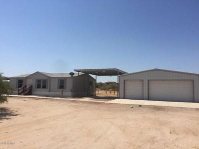 13007 S 186TH Avenue, Buckeye, AZ 85326 - MLS#: 5778857