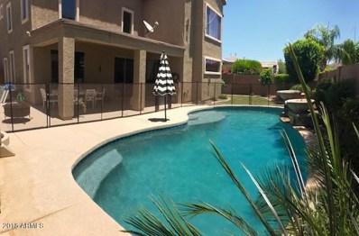 3423 W Via Del Deserto --, Phoenix, AZ 85086 - MLS#: 5778861