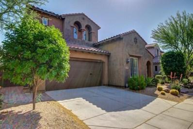 3917 E Half Hitch Place, Phoenix, AZ 85050 - MLS#: 5778867