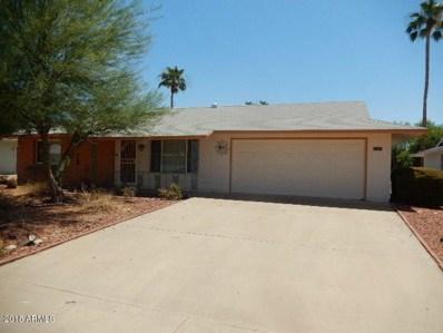 19829 N Lake Forest Drive, Sun City, AZ 85373 - MLS#: 5778868