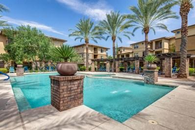17850 N 68TH Street Unit 3169, Phoenix, AZ 85054 - MLS#: 5778883
