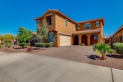 10408 W Rosewood Lane, Peoria, AZ 85383 - MLS#: 5778887