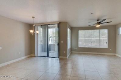 3848 N 3RD Avenue Unit 1043, Phoenix, AZ 85013 - MLS#: 5778893