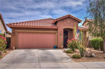 3707 W Memorial Drive, Anthem, AZ 85086 - MLS#: 5778901
