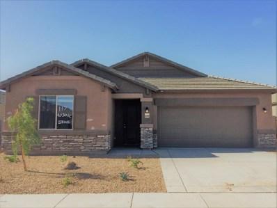 23792 W Pima Street, Buckeye, AZ 85326 - MLS#: 5778911
