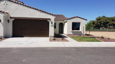 14200 W Village Parkway Unit 2280, Litchfield Park, AZ 85340 - #: 5778914
