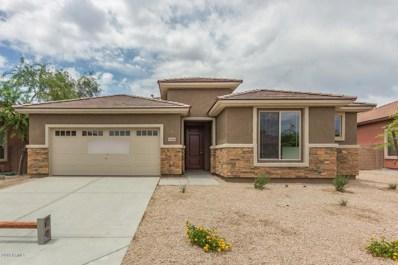 12206 W Pioneer Street, Tolleson, AZ 85353 - #: 5778924