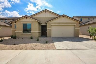14672 N 158TH Lane, Surprise, AZ 85379 - MLS#: 5778925
