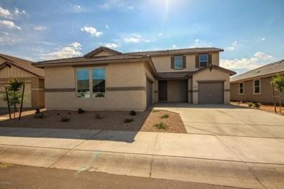 14684 N 158TH Lane, Surprise, AZ 85379 - MLS#: 5778927