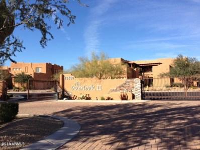 13450 E Via Linda Drive Unit 2015, Scottsdale, AZ 85259 - MLS#: 5778944