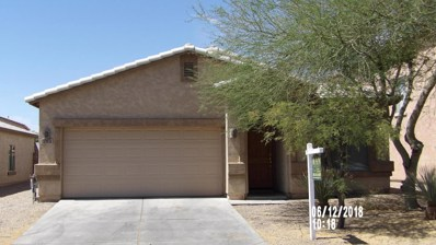 253 E Saddle Way, San Tan Valley, AZ 85143 - MLS#: 5778961