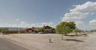 19116 W Clarendon Avenue, Litchfield Park, AZ 85340 - #: 5778972