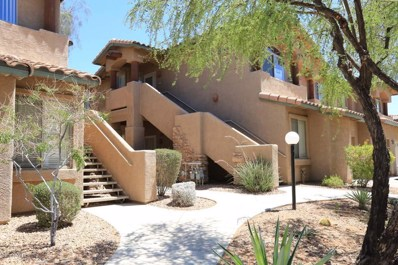 11500 E Cochise Drive Unit 2100, Scottsdale, AZ 85259 - MLS#: 5778986