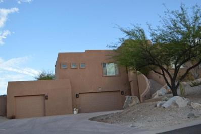 18114 W San Esteban Drive, Goodyear, AZ 85338 - MLS#: 5779002