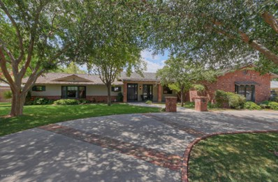 1441 E Missouri Avenue, Phoenix, AZ 85014 - MLS#: 5779003