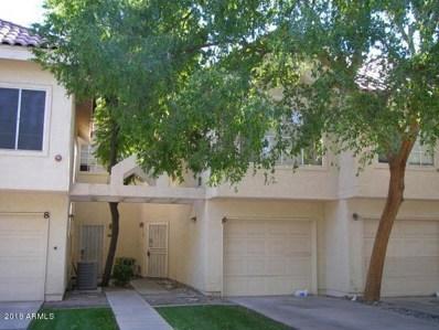 1633 E Lakeside Drive Unit 10, Gilbert, AZ 85234 - MLS#: 5779007