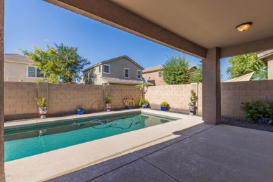 2318 E Sunland Avenue, Phoenix, AZ 85040 - MLS#: 5779008