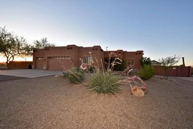 10434 W Pinnacle Peak Road, Peoria, AZ 85383 - MLS#: 5779009