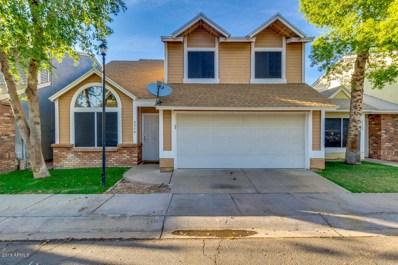 3516 E Le Marche Avenue, Phoenix, AZ 85032 - MLS#: 5779017