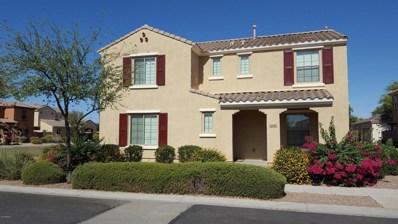 1839 S Balboa Drive, Gilbert, AZ 85295 - #: 5779021