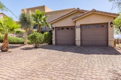 13037 N Mimosa Drive Unit B, Fountain Hills, AZ 85268 - MLS#: 5779029